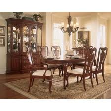 Dining Room Chairs Cherry Cherry Dining Room Chairs Skilful Pics Of Staas Dining Set