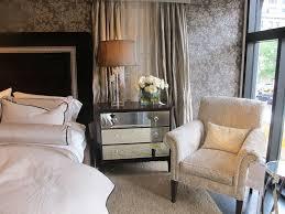 Ethan Allen Upholstered Beds Bedroom Astounding Furniture For Bedroom Decoration Using White