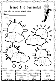 color by number kindergarten free coloring pages coloring best