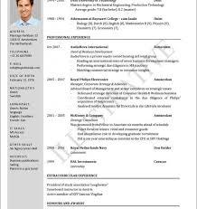 Sorority Recruitment Resume Recruitment Strategy Lukex Co