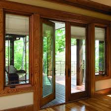 best 25 hinged patio doors ideas on pinterest patio doors