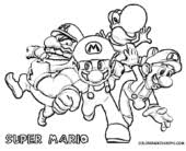 coloring pages coloring pages mario party 9 coloring pages u2013 kids