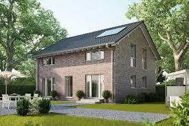 Bad Cannstatt Plz Gussek Haus Einfamilienhäuser Günstig Bauen Fertighaus