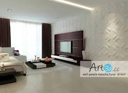 Living Room Design Ideas Living Room Wall Design - Wall design for living room