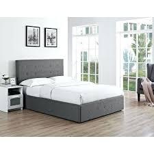 neoteric bedroom furniture next day delivery split liquorice oak