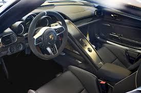 Porsche 918 Exhaust - porsche u0027s 918 spyder is automotive haute couture u2013 johnson county