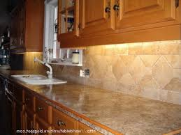 backsplash panels for kitchen kenangorgun com