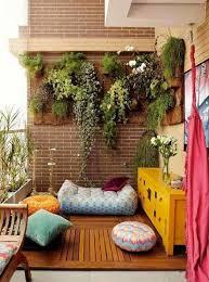 arredamento balconi arredamento per balconi semplici idee per piccoli spazi