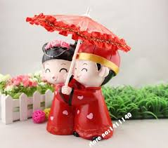 Aliexpress Com Buy Creative Wedding Gifts Chinese Tradition