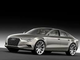 lexus ls vs audi a7 audi a7 omgosh this is the most beautiful car on the road in