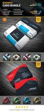 658 best business card images on pinterest business cards