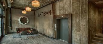 hoboken apartments for rent artisan series bozzuto bozzuto