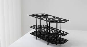 Modern Furniture Table Design Milk Design Blog With Interior Design Modern Furniture U0026 Art