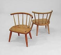 woodworking projects that sell artistic wooden chairs architecture