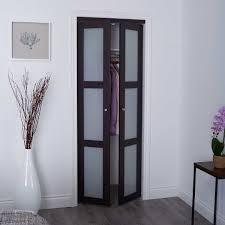 Buy Exterior Doors Online by Doors U0026 Door Hardware Costco