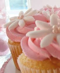 Shades Of Pink U0026 Gray Baby Shower Party Ideas Photo 1 Of 64