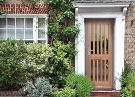 Exterior Doors Fitted Bespoke Exterior Doors External Doors