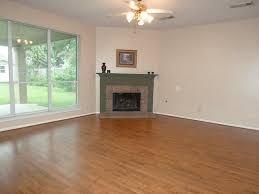 Laminate Flooring East Rand 9630 Bending Willow Ln Houston Tx 77064 Har Com