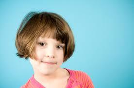 baby girl hair hairstyles for medium hair styles ideas
