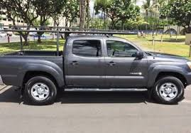 servco lexus vehicles for sale toyota tacoma in honolulu hi for sale used cars on buysellsearch