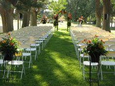 wedding venues lubbock 4 bar k kershner s four bar k lubbock wedding venue a