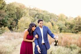 photography wedding j d photo llc virginia wedding photography and wedding