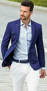 costume mariage homme bleu costume moderne mariage homme mariage toulouse