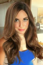 light mahogany brown hair color with what hairstyle mahogany hair color medium brown hair medium brown and hair