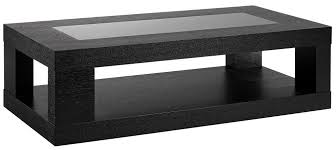 black coffee table with storage black coffee tables outstanding large black coffee table awesome