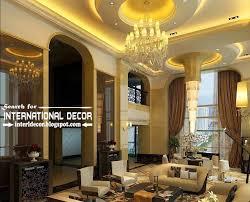 luxury living room ceiling interior design photos 15 modern pop false ceiling designs ideas 2017 for living room