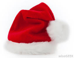 santa hats how do i choose the best santa hats with pictures