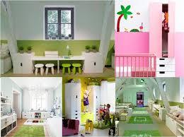 135 best stuva images on pinterest kidsroom babies rooms and
