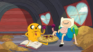 adventure time joins the 87th annual macy s thanksgiving day parade