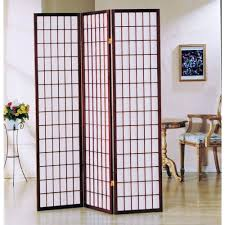 office design corporate office room dividers or partitions room