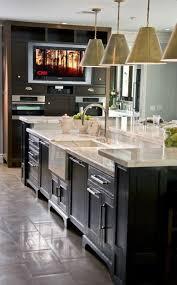 Kitchen Island Construction 7 Kitchen Island Benefits Calacatta Marble Calacatta And Sinks