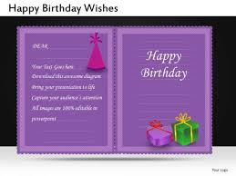 Playing Card Design Template Astounding Happy Birthday Invitation Card Template 82 For Playing