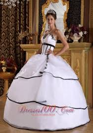 black and white quinceanera dresses how to buy quinceanera dresses 200 where to find