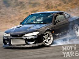 nissan drift cars cars vehicles drifting nissan silvia s15 wallpapers