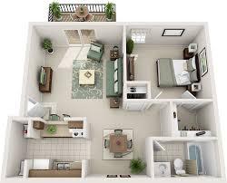 charleston afb housing floor plans floor charleston floor plans