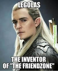 Legolas Memes - pin by mahidhar gopalabhatla on humor pinterest funny memes