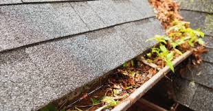 Decorative Splash Block Gutters 101 Bob Vila