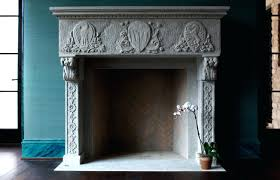 hearth decor outdoor fireplace kits fireplaces hearth decor mantels near me