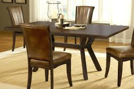 kitchen table with caster chairs kitchen table sets with caster chairs a casters chairs glass dinette