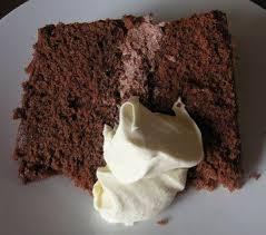 42 best chocolate cake recipes images on pinterest chocolate
