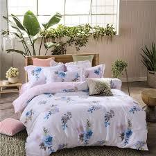 popular luxury hotel bed linen buy cheap luxury hotel bed linen