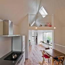 Schlafzimmer Ideen Kleiner Raum Gemütliche Innenarchitektur Gemütliches Zuhause Schmales