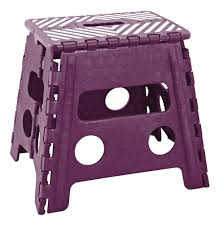 bunk bed and loft bed step stool 13