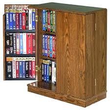 Vhs Storage Cabinet Vhs Storage Cabinet Cabet Cabet Dvd Vhs Storage Cabinets