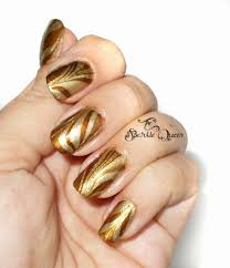 120 best marbling nail art design ideas images on pinterest