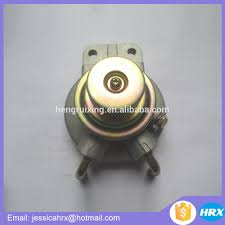 mitsubishi s4s engine pump mitsubishi s4s engine pump suppliers